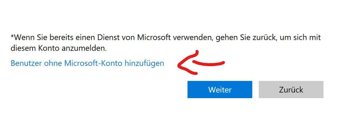 Onenote Probleme Windows 10 Lösung