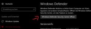 Spiele abstürze windows 10 windows 8 windows 7