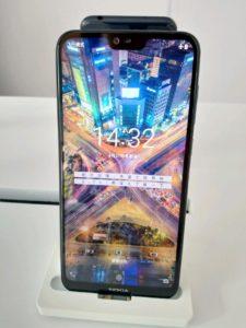 Nokia x6 Leak HMD Global
