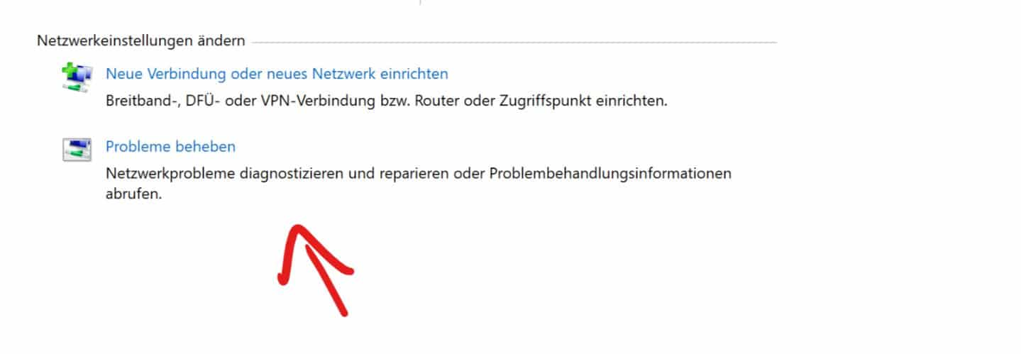 Surface Pro Wlan Probleme Windows 10
