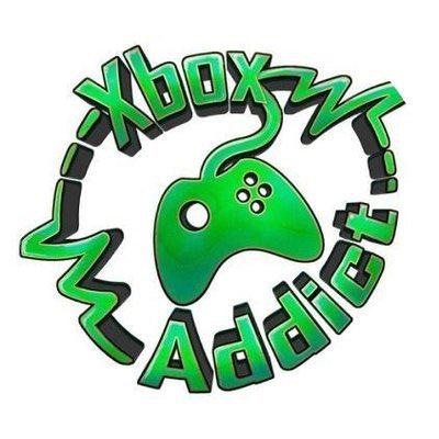 Matt, auch bekannt als Xbox Addict, ist gestern von uns gegangen.