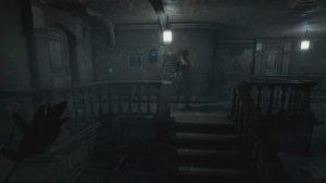 Outbreak: The Nightmare Chronicles erscheint am 02. Mai 2018 für die Xbox One.