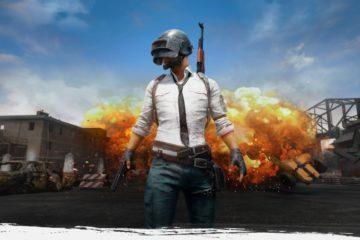 PlayerUnknown's Battleground ist dieses Wochenende kostenlos für Xbox Live Gold-Mitglieder testweise in vollem Umfang spielbar.