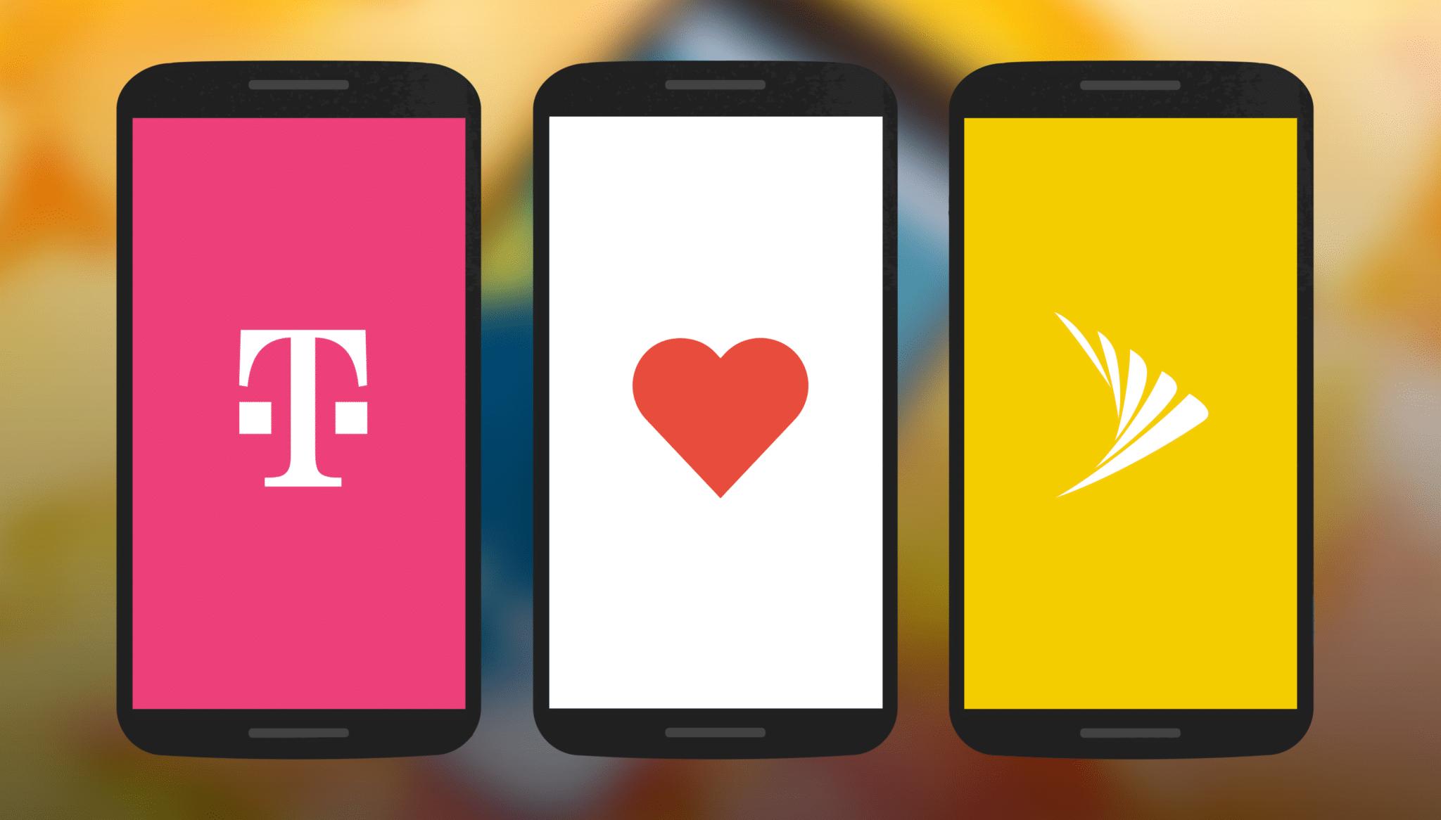 Update Deutsche Telekom In Gesprächen über Fusion Von T Mobile Us