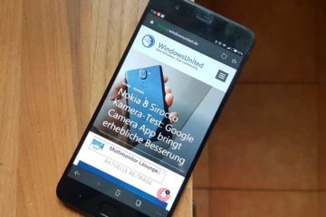 Microsoft Edge Windows 10 Timeline Android ios