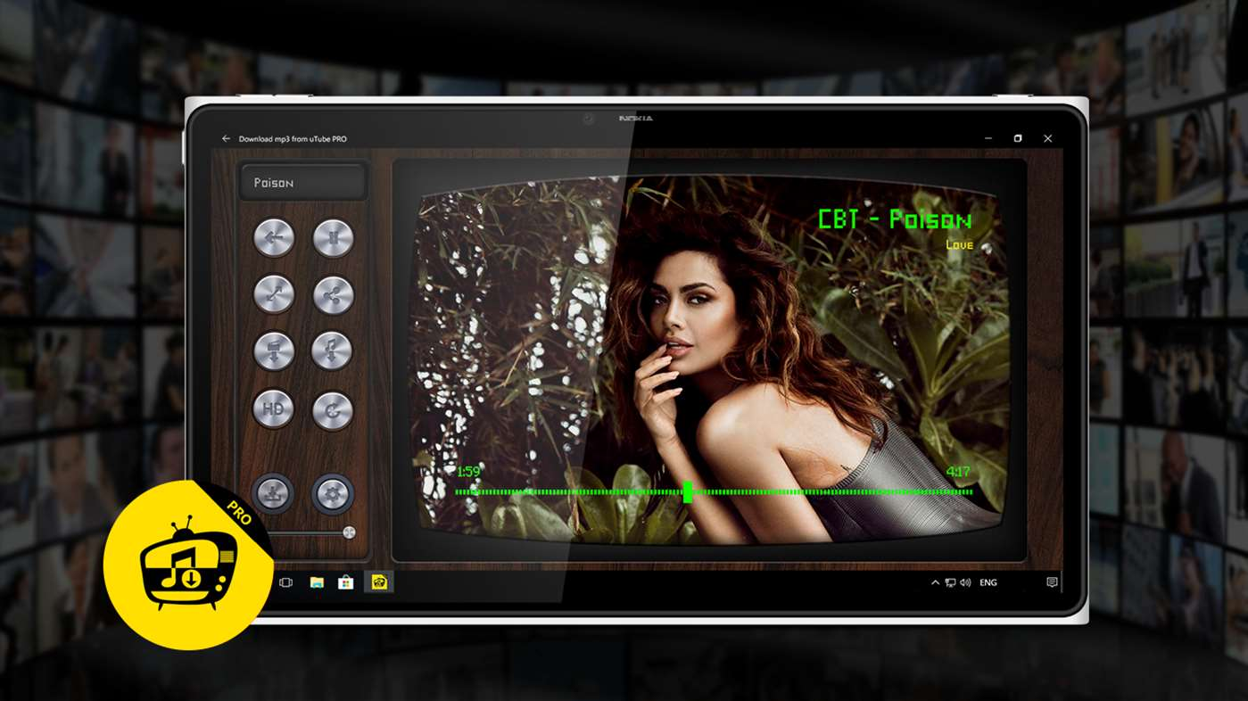 utube pro windows 10 youtube client kostenlos
