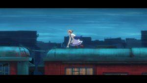 Forgotten Anne erscheint am 15. Mai 2018 auf der Xbox One.