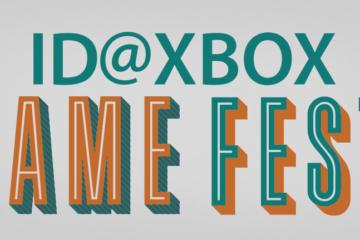 Die zweite Woche des ID@Xbox Game Fest bietet jede Mange Rabatte auf Games.