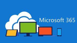 Microsoft 365 Monats Update Changelog