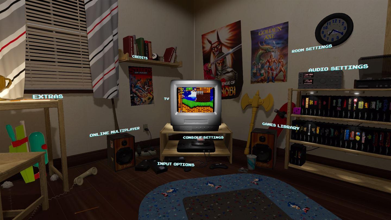 Die Spielesammlung Sega Mega Drive Classics mit über 50 Spielen erscheint am 29. Mai auf der Xbox One.
