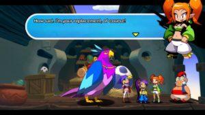 Shantae: Half-Genie Hero – Ultimate Edition ist jetzt auf der Xbox One verfügbar.