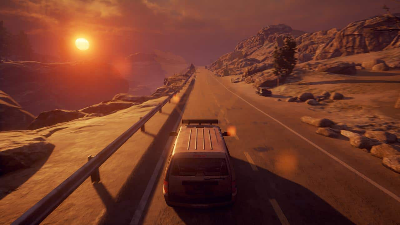 State of Decay 2, Undead Labs, Microsoft, Xbox One, Game Pass, Exclusive, Review, Meinung