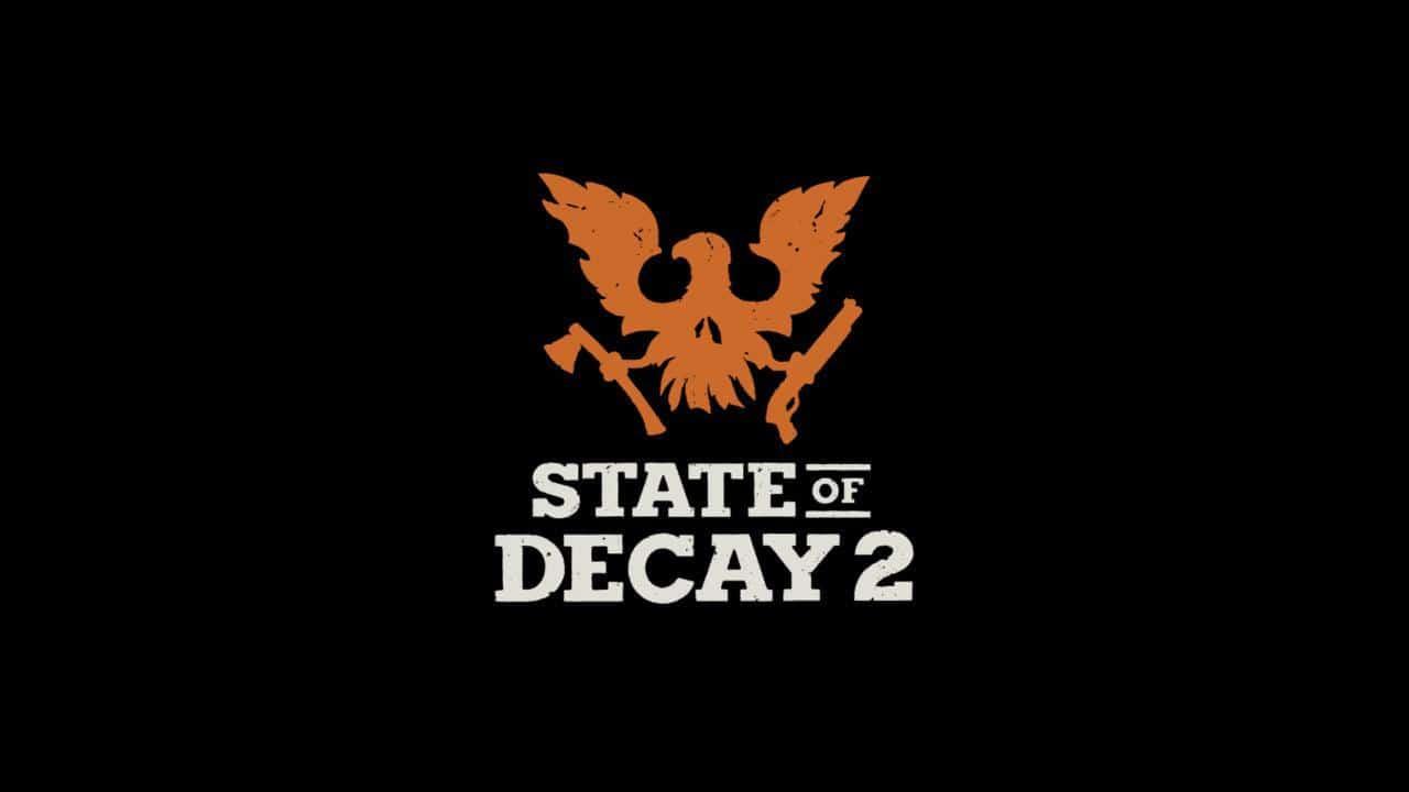 State of Decay 2 ist ab dem 22. Mai im Microsoft Store verfügbar.