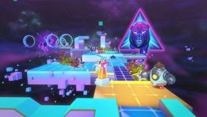 Der DLC 'Guardian Trials' für Super Lucky's Tale ist jetzt im Microsoft Store verfügbar.