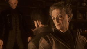Die zweite Episode von The Council mit dem Titel Hide and Seek wird Mitte Mai auf der Xbox One erscheinen.