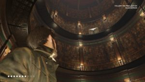 Die zweite Episode von The Council ist jetzt auf der Xbox One verfügbar.