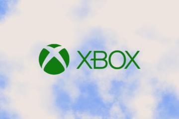 Laut einiger Stellenausschreibungen scheint Microsoft noch mehr in den Cloud-Streaming-Bereich für die Xbox One zu investieren.