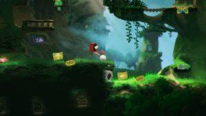 Yoku's Island Express erscheint am 29. Mai 2018 auf der Xbox One.