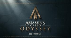 Die Ubisoft Pressekonferenz 2018 hat am 11. Juni 2018 stattgefunden.