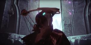 Destiny 2: Forsaken, die erste große Erweiterung von Destiny 2, wird am 4. September 2018 weltweit veröffentlicht.