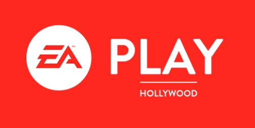 EA Play 2018 hat am 9. Juni 2018 stattgefunden.