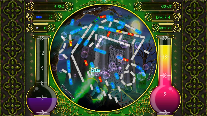 Magical Brickout erscheint am 29. Juni 2018 für die Xbox One.