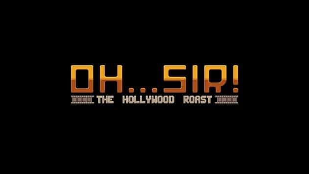 Oh...Sir! The Hollywood Roast ist jetzt für die Xbox One verfügbar.