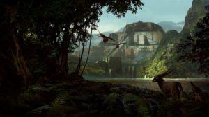 Die Erweiterung Incursion für Path of Exile ist jetzt für die Xbox One verfügbar.