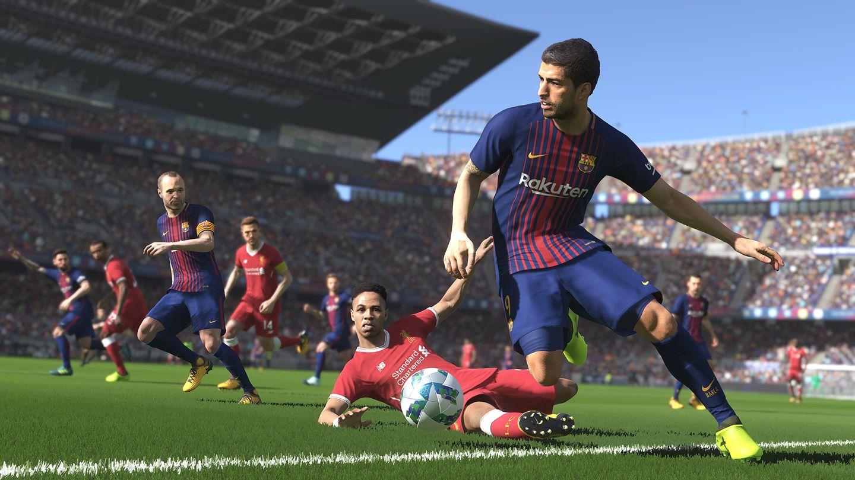 Bis zum 24. Juni sind drei Spiele für Xbox Live Gold-Mitglieder kostenlos spielbar.