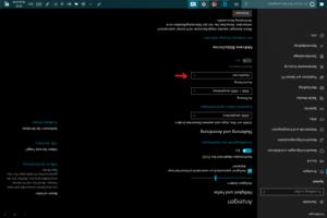 Windows 10 Bild falsch herum