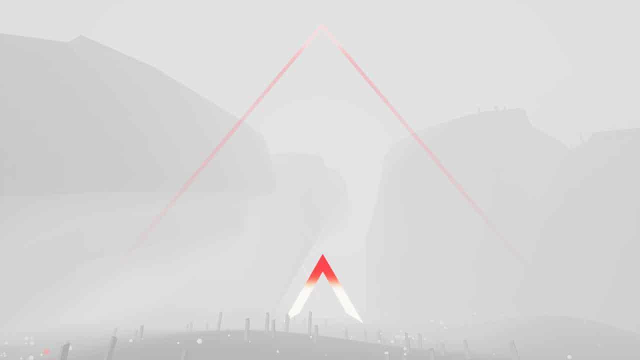 Shape of the World ist jetzt für die Xbox One verfügbar.