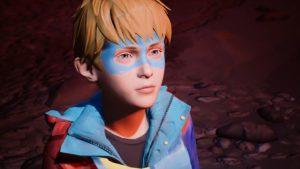 The Awesome Adventures of Captain Spirit ist jetzt auf der Xbox One kostenlos spielbar.