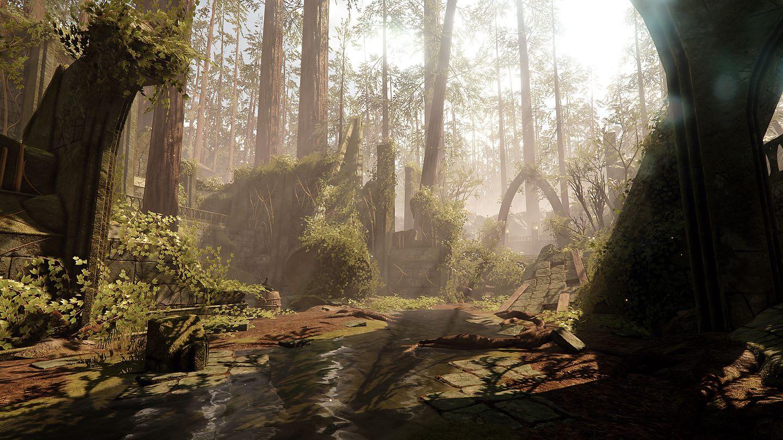 Warhammer: Vermintide 2 soll am 11. Juli 2018 für die Xbox One erscheinen – die Open Beta ist jetzt bis zum Release spielbar.