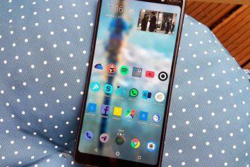 Nokia android 8.1 rufnummer unterdrücken