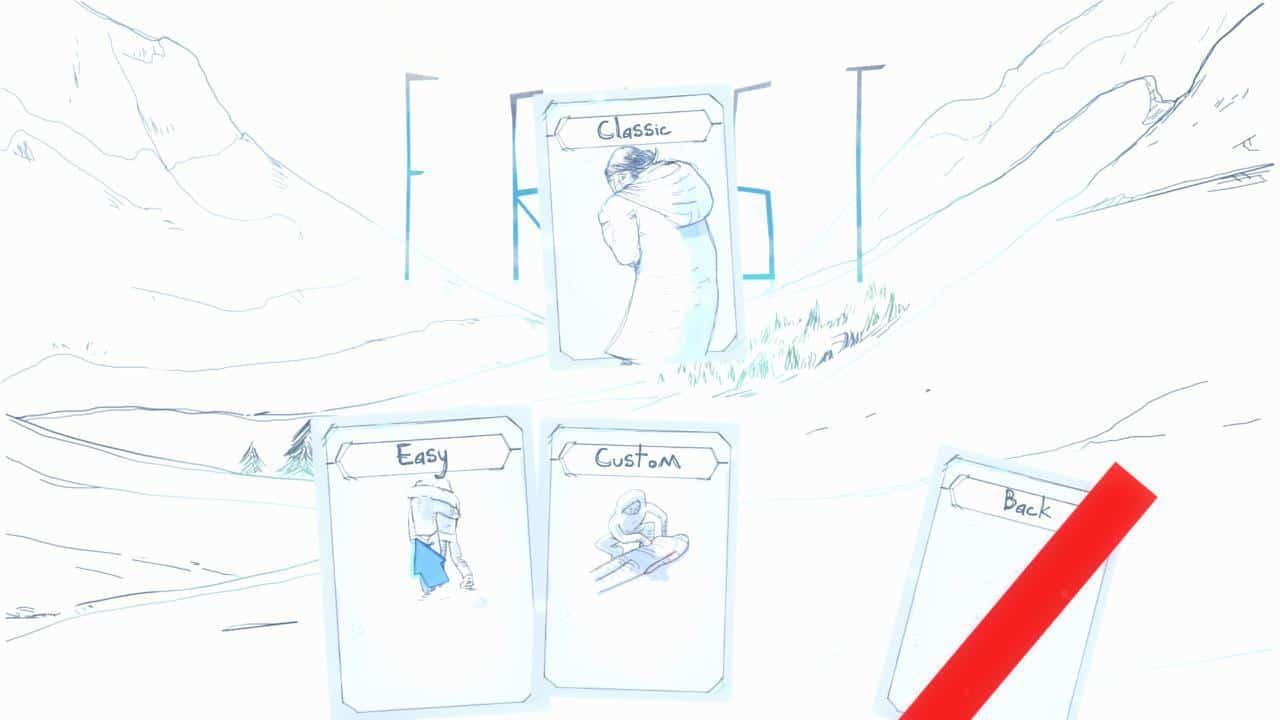 Frost ist jetzt für die Xbox One erhältlich.