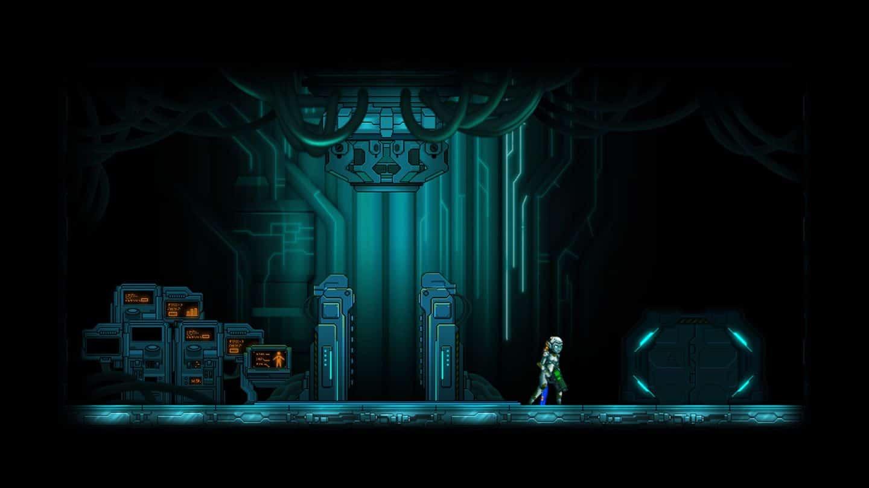 Ghost 1.0 erscheint am 11. Juli 2018 für die Xbox One.