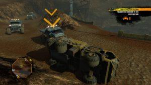 Red Faction Guerilla Re-Mars-tered ist jetzt auf der Xbox One erhältlich: Dies ist mein Review des Spiels.