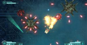 Defenders of Ekron erscheint am 07. August 2018 für die Xbox One.