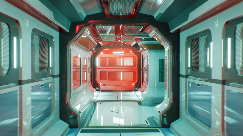 Das surreale Sci-Fi-Story-Abenteuer Elea ist jetzt im Microsoft Store vorbestellbar.