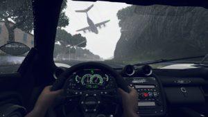 Turn 10 Studios hat bekanntgegeben, dass Forza Horizon 2 nach dem 30. September 2018 nicht mehr im Microsoft Store vorzufinden sein wird.