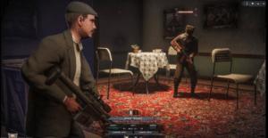 Phantom Doctrine erscheint am 24. August 2018 für die Xbox One.