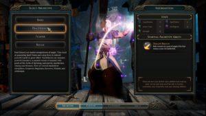 Der Dungeon-Crawler The Bards Tale IV: Barrows Deep wird 2018 nach dem PC-Release auch für die Xbox One erscheinen.