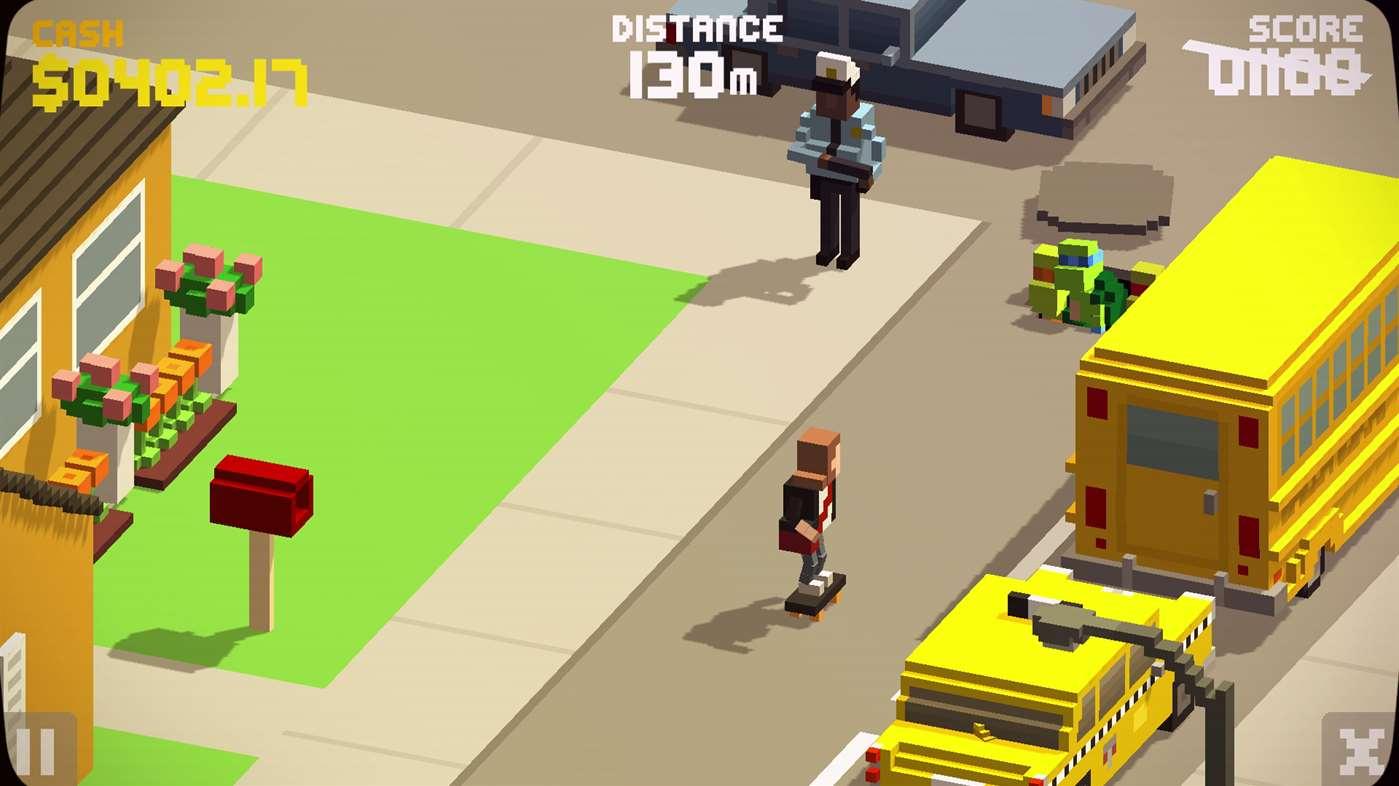 The VideoKid erscheint am 30. August 2018 auf der Xbox One.