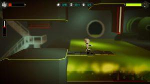 Twin Robots: Ultimate Edition erscheint am 29. August 2018 auf der Xbox One.