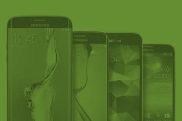Xamarin unterstützt Android P
