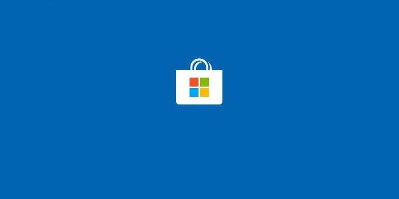 EBooks ab Juli nicht mehr verfügbar — Microsoft Store
