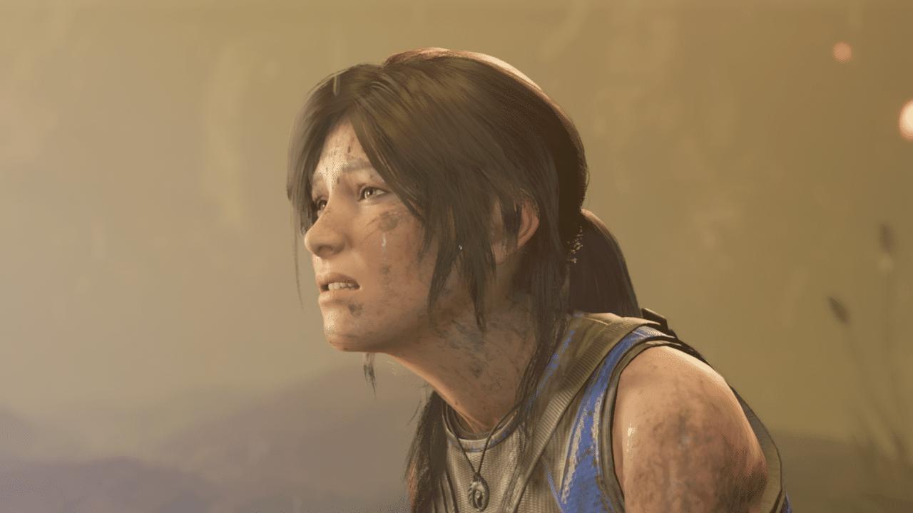 Shadow of the Tomb Raider ist jetzt für die Xbox One erhältlich.