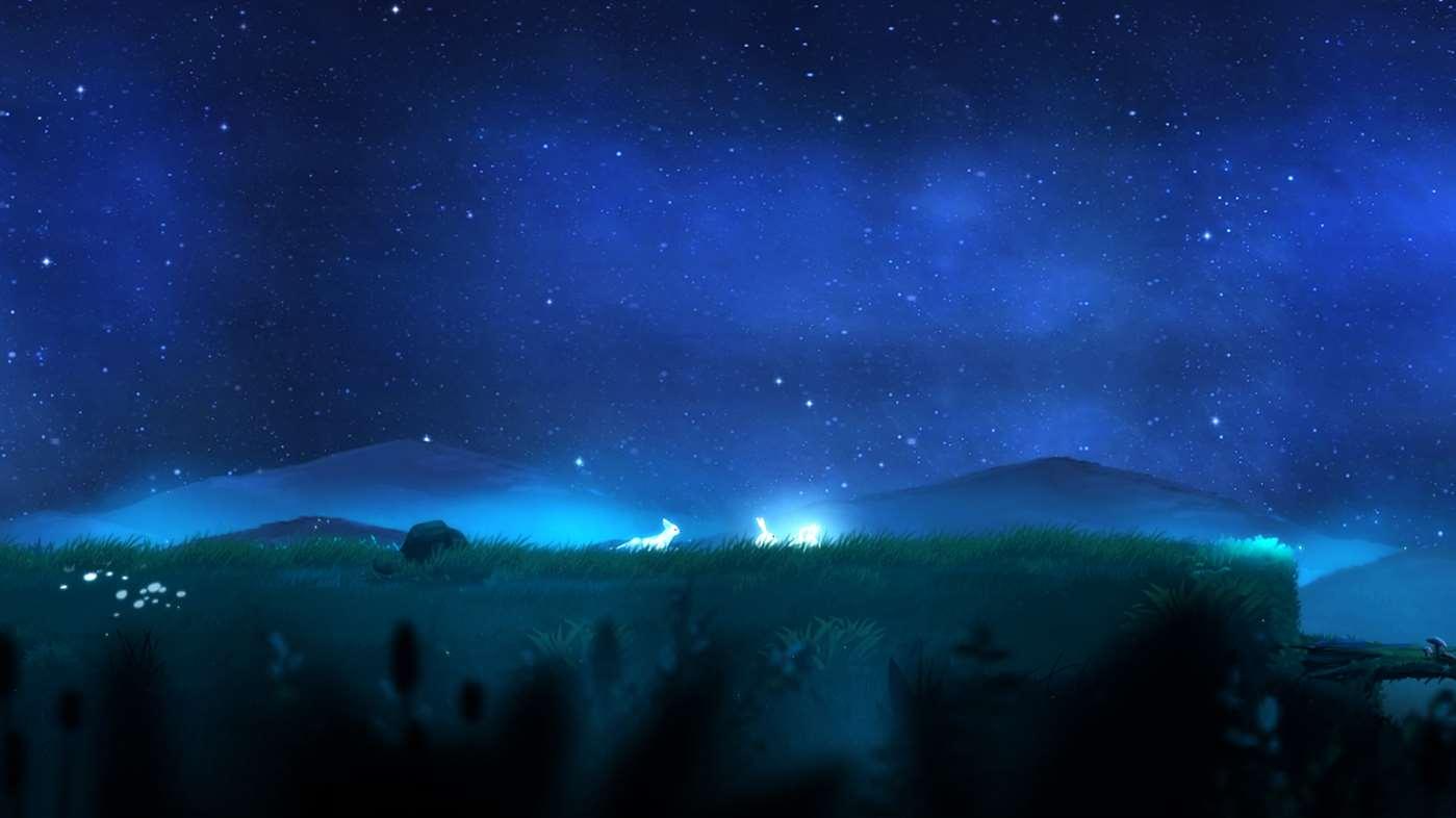 Wenjia erscheint am 21. September 2018 auf der Xbox One.
