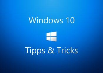 Lösung] KB4480970 für Windows 7: SMB2-Freigabe funktioniert nicht