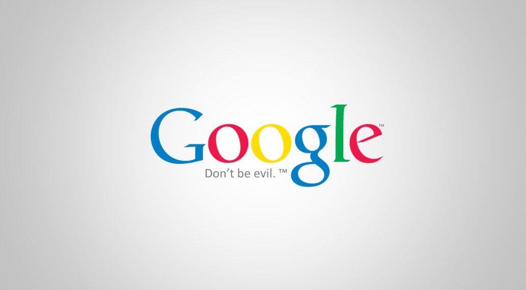 Chrome 69: Google meldet Nutzer ohne Zustimmung an - WindowsUnited